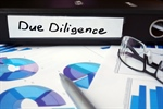Your Back-Office Decisions Also Require Due Diligence