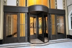 Why Your Back-Office is a Revolving Door