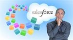 As quoted in InvestmentNews - Salesforce adds compliance features to financial services CRM for DOL fiduciary rule