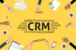 The Issue Isn't the CRM, It's You